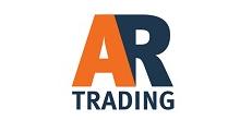 artrading_220x110