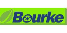 bourkewaste_220x110