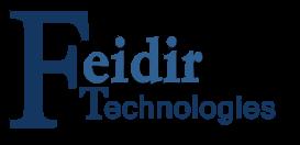 Feidir Technologies